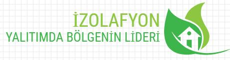 İZOL AFYON